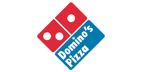 Domino's Application