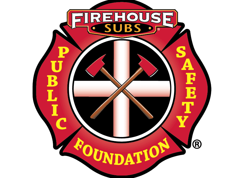 Firehouse Subs Application