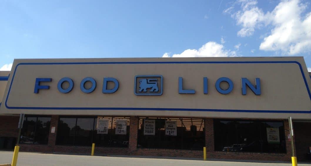 Food-Lion-LLC Taco Bell Employment Application Form on chalupa box, las vegas, new menu item, gift card, breakfast burrito,