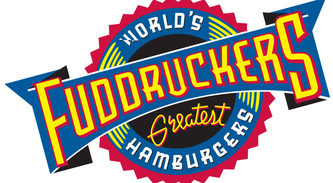 Fuddruckers Application