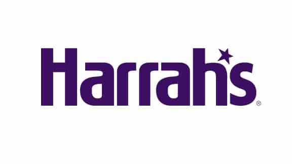 Harrah's Application