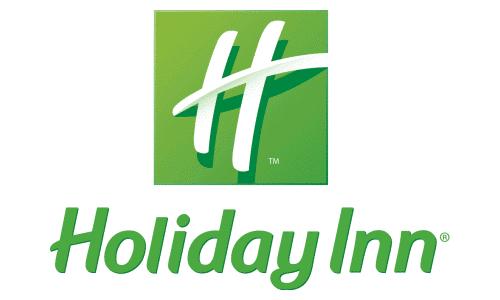 Holiday Inn Application