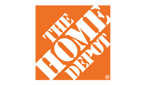 home depot application online job employment form