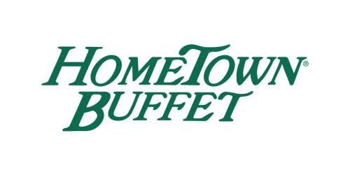 hometown buffet application online job employment form rh jobapplicationcenter com HomeTown Buffet Logo HomeTown Buffet Logo