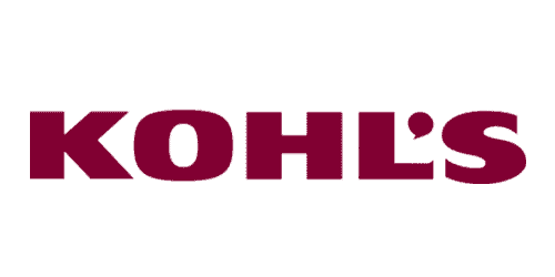 kohl's application - online job employment form at kohl's