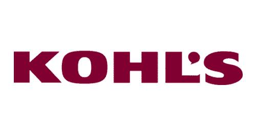 Kohl's Application