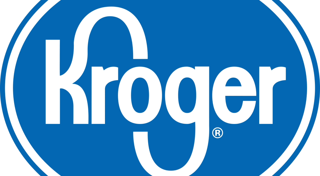 Kroger Application Online Job Employment Form