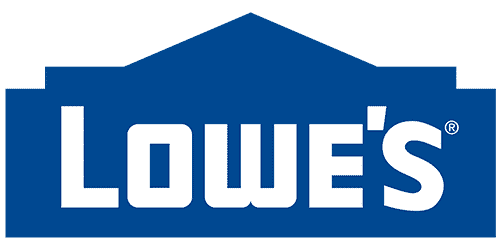 Lowe's Application