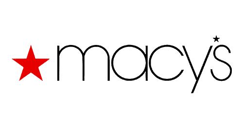 Macys Application Online Job Employment Form At Macys