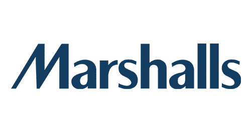 Marshalls Application Online Job Employment Form At Marshalls