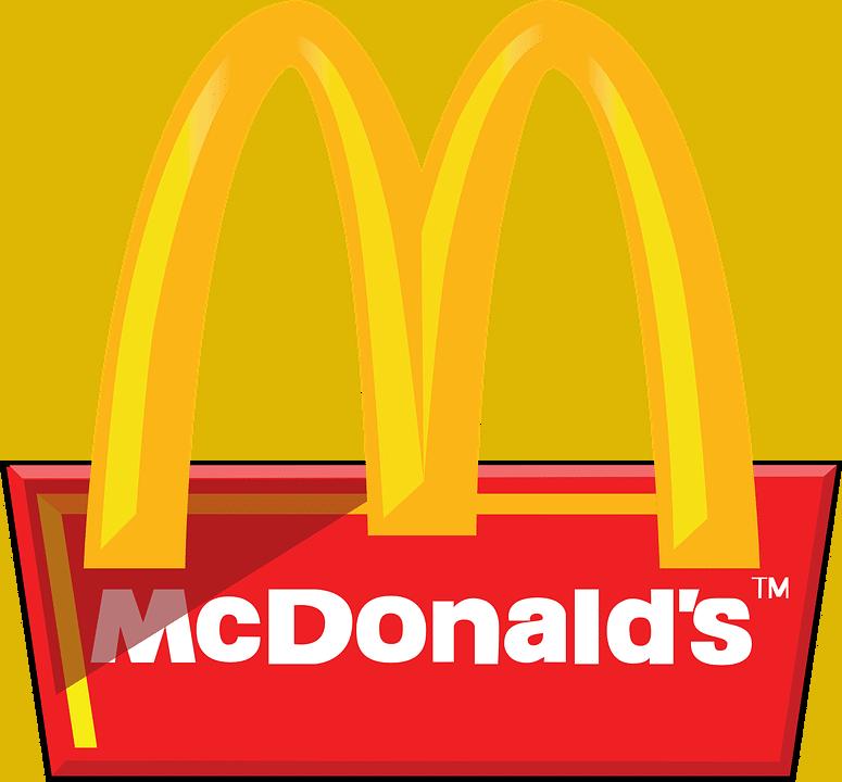 Mcdonalds Application Job And Career Online Job Application Center