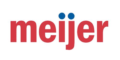 Meijer-1 Taco Bell Application Online Form on practice sheets, live mas generic, team member, kmac printable,