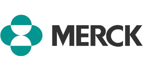 Merck Application