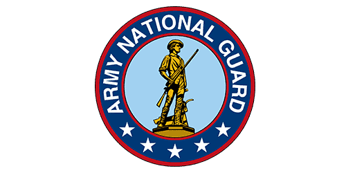 National Guard Application
