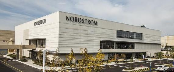 Nordstrom Job Application Form Nordstrom on free generic, part time, blank generic,