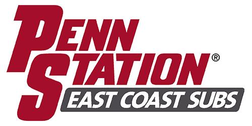 Penn Station Application