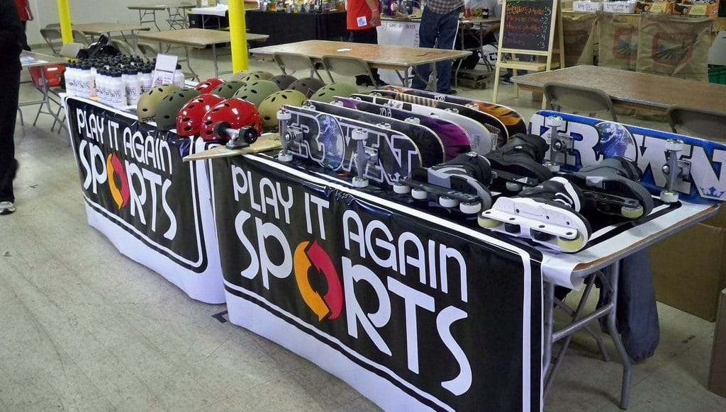 Play It Again Sports Application - Online Job Employment Form Play Job Application Form on employee benefits form, cv form, job vacancy, job requirements, agreement form, job openings, contact form, job applications you can print, job advertisement, job resume, job search, cover letter form, job applications online, job payment receipt, job letter, job opportunity,