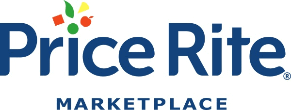 Price Rite Application