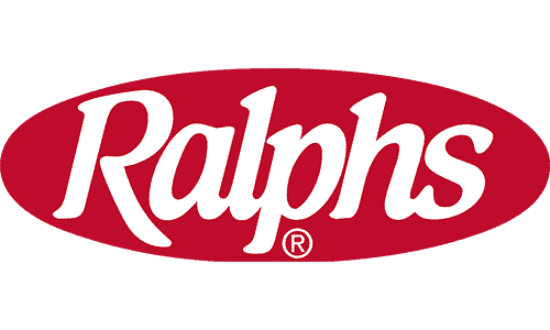 Ralphs Application
