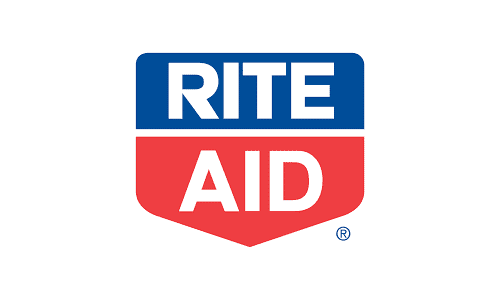 Rite Aid Application