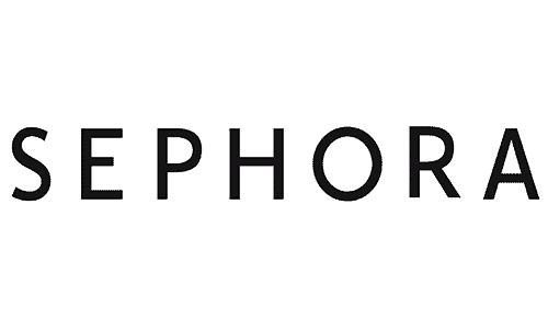 Sephora Application