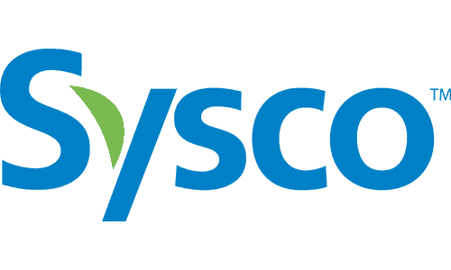 Sysco Application - Online Job Employment Form