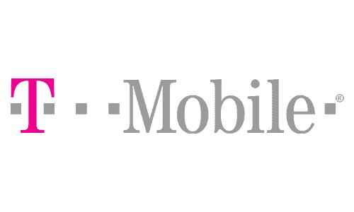 T-Mobile Application