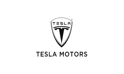 Tesla Motors Application