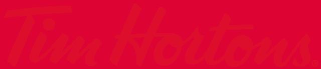 Tim Hortons Application