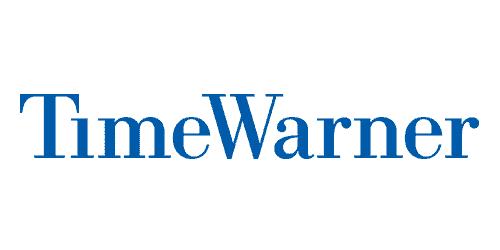 Time Warner Application