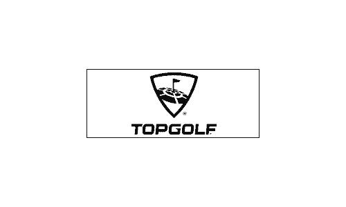 Topgolf Application