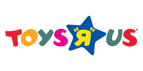 toys r us application - online job employment form