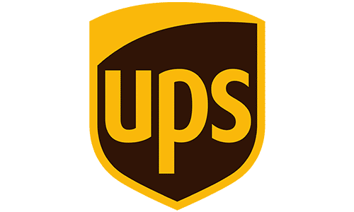 UPS Application