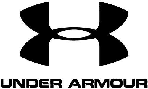 Under Armour Application