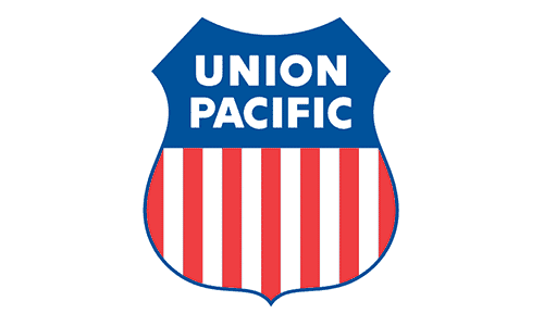 Union Pacific Application