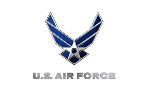 United States Air Force Application