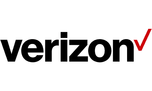 Verizon Application