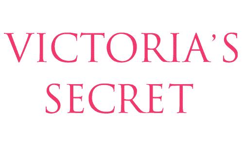 victorias secret application