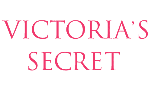 Victoria's Secret Application