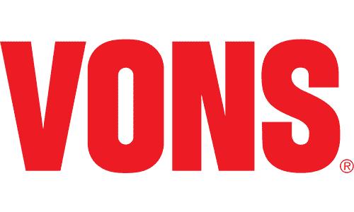 Vons-1 Vons Job Application Form Online on qfc online job application, macy's online job application, old navy online job application, amazon online job application, mcdonald's online job application,