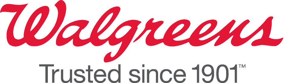 Walgreens Application And Job Opening Job Application Center