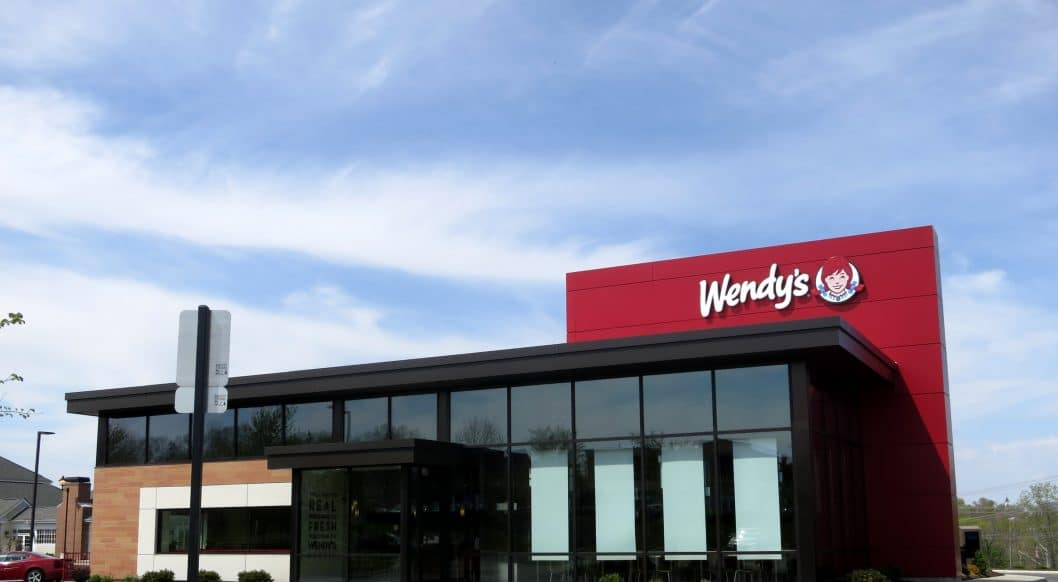 Wendys Application Pdf Form Tips Careers Online Job
