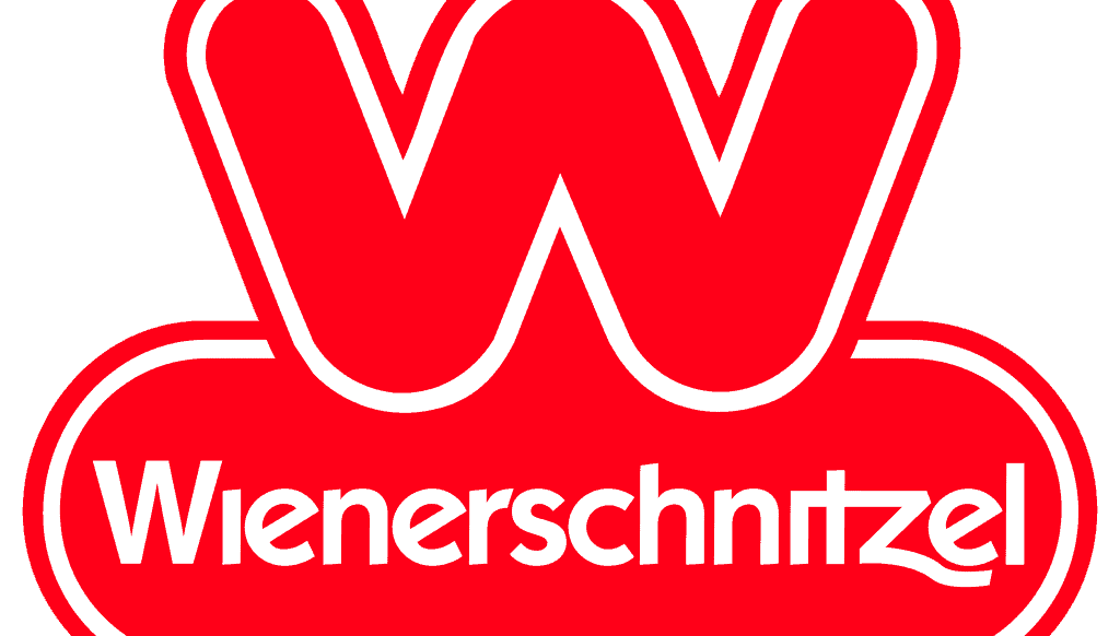 Wienerschnitzel Application