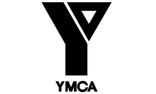 YMCA Application