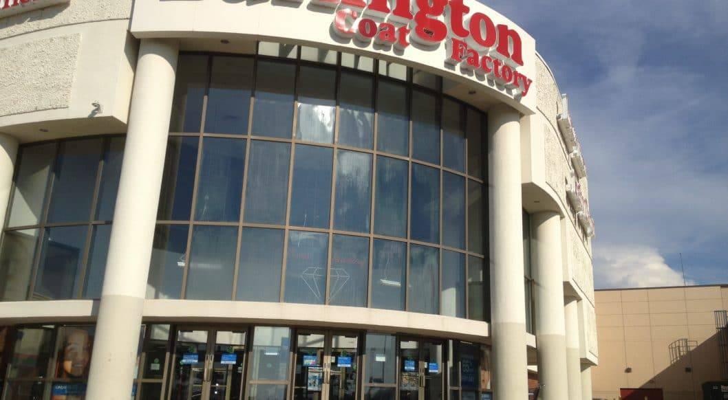 Burlington Coat Factory Application Online Job Employment Form