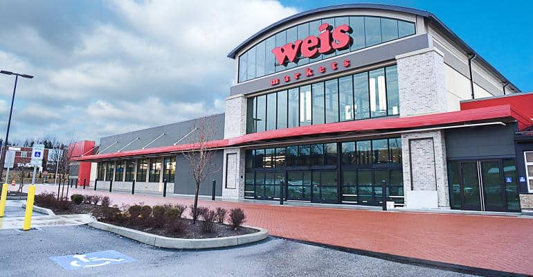 Weis-Application-Careers-and-Jobs Weis Job Application Form on basic blank, dunkin donuts, new york, foot locker, clip art, printable restaurant,