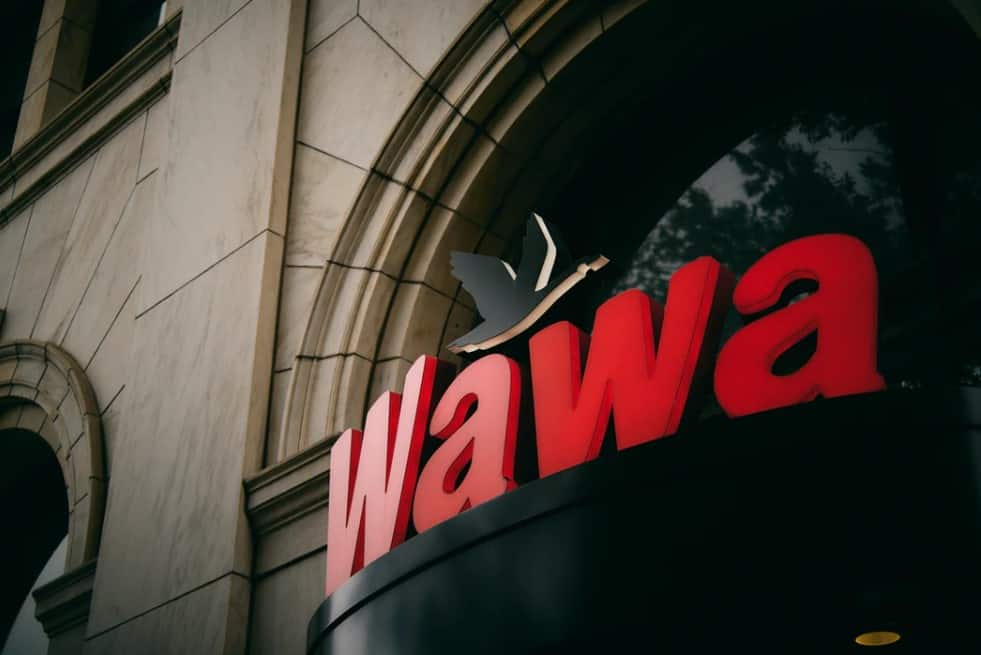 How To Apply for a Career With Wawa